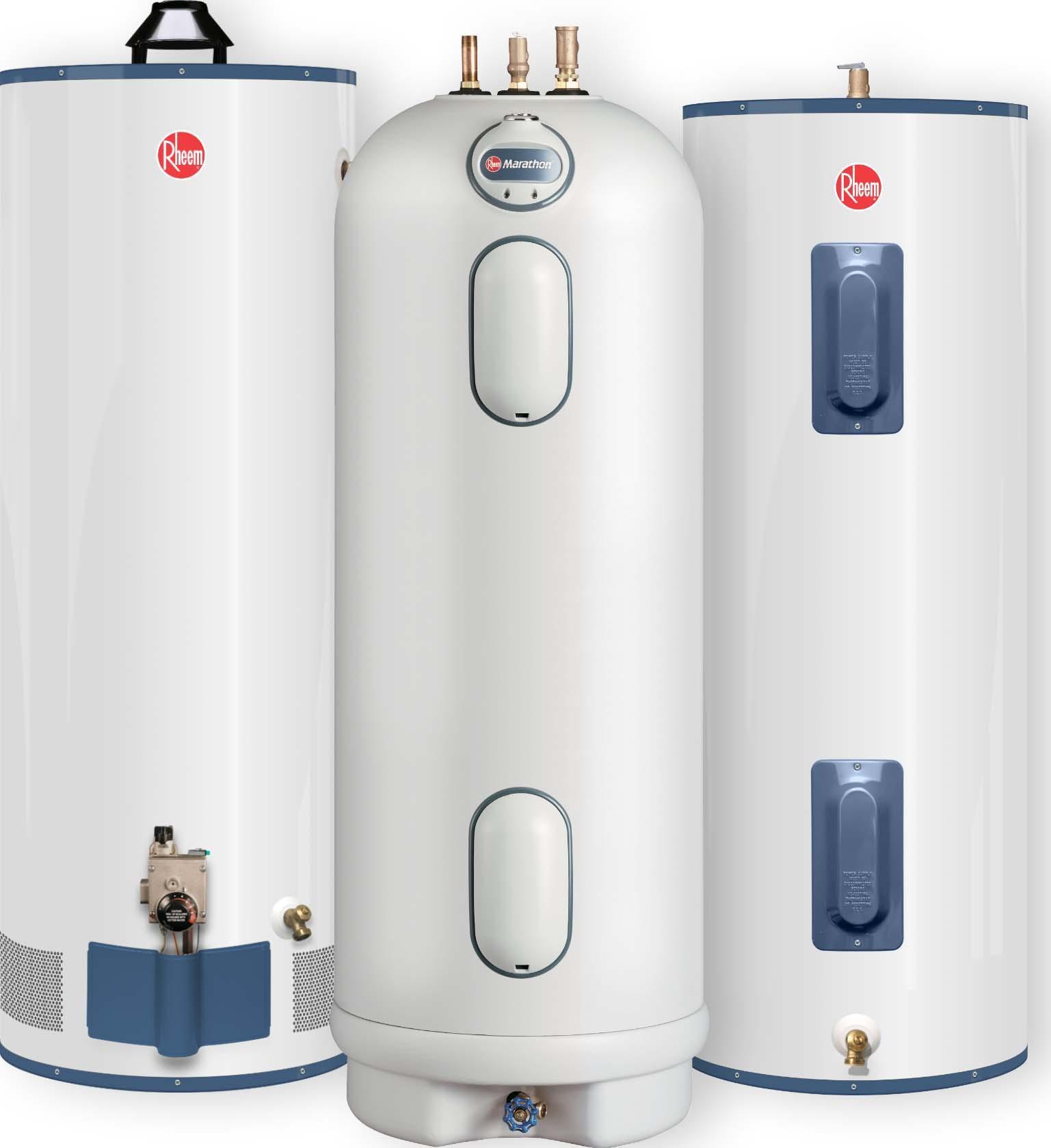Hot Water Heater Repair Hot Water Heaters Coral Springs